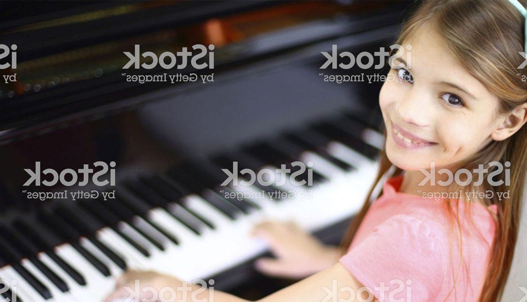 Piano Lessons Tulsa