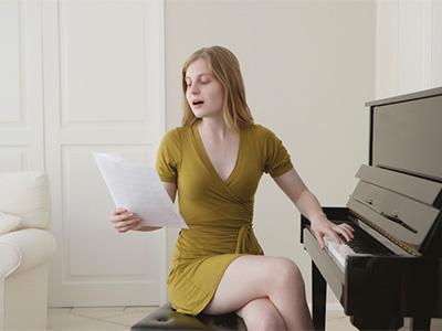 Find Tulsa Piano Lessons
