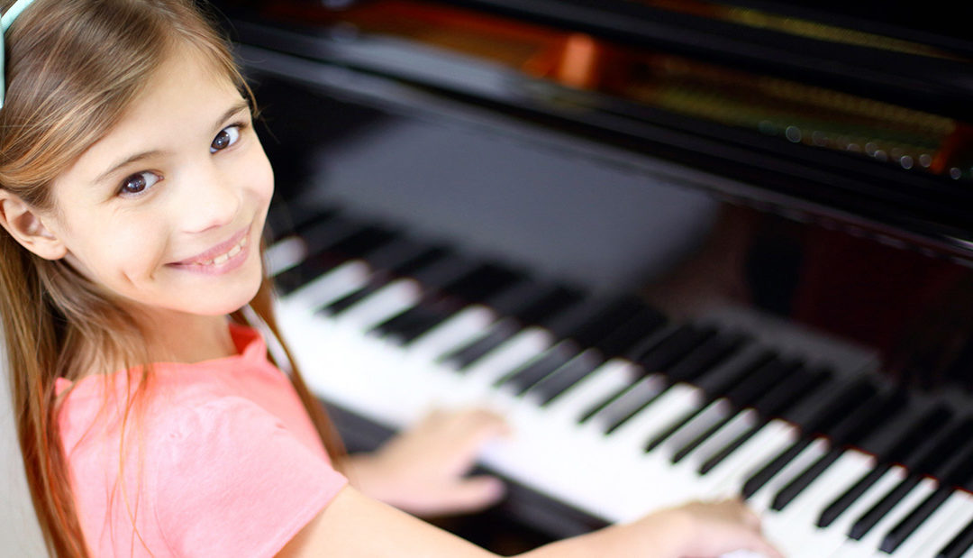 Best Piano Lessons Tulsa | What Local Instructor Is Best?